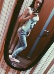 Elsi, 24, Sosnovyy Bor