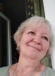 Lyubov, 61  , Sarapul