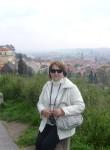 elena, 58  , Tikhoretsk