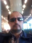 Abid, 49  , Moscow