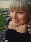 Valentina, 43, Saint Petersburg