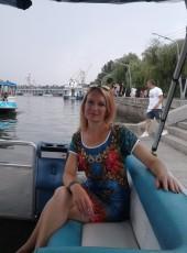 Olya, 37, Ukraine, Mykolayiv