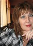 Nata, 51  , Chapayevsk
