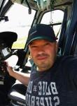 Roman, 43, Omsk