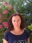 Raduga , 49  , Larnaca