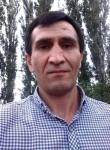 Murad, 42  , Buynaksk