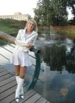 PRINCESSA, 20, Moscow