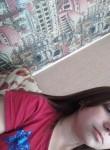 Valya, 18, Tambov