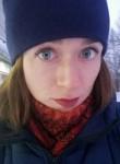 Natalya, 28  , Seversk