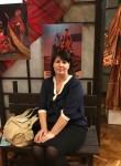 Марина, 48 лет, Челябинск