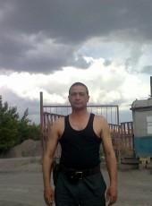 Ildar, 48, Kazakhstan, Astana