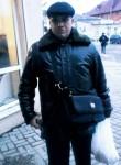Іgor, 47  , Ukrainka