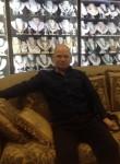 Aleks, 40  , Belgorod