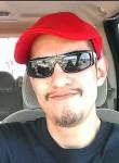 Robert , 30  , Ciudad Juarez