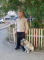 viktor, 67, Russia, Petropavlovsk-Kamchatsky