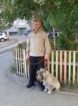 viktor, 66  , Petropavlovsk-Kamchatsky
