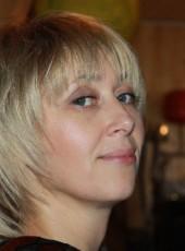 Irina, 51, Russia, Lyubertsy