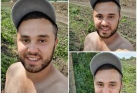 Evgeniy, 29 - Miscellaneous
