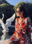 Kseniya, 26  , Kudepsta