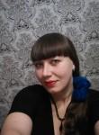 Nadezhda, 31, Merefa