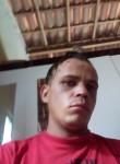 Edilson, 23  , Recife