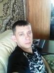 Andrey Subbotk, 35  , Balakovo
