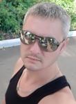 Roman , 29  , Uzlovaya