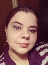 mer okhrenevillya, 39, Russia, Moscow