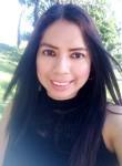 ruby ana, 40 лет, Maynila