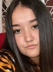 Dzho, 19  , Alushta