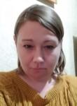 Marina, 33  , Novomoskovsk