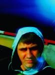 Ivan, 26  , Kimovsk