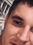 Anatoliy, 24  , Tsibanobalka