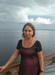 Elena, 44, Malakhovka