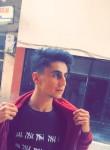 Mustafa, 18  , Elmali