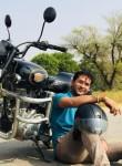Sushil, 28 лет, Gangānagar
