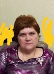 Rimma, 52  , Kansk