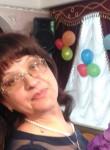Elena, 54  , Chernihiv