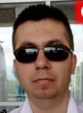 Salih, 35, Turkey, Kosekoy