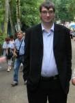Aleksey, 37  , Roslavl