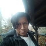 Xavier, 42  , Venegono Superiore