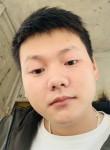 曾科, 20  , Fuzhou