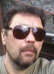 Vadim, 53, Moscow