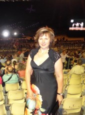 Светлана, 42, Рэспубліка Беларусь, Горад Мінск