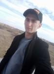 Aleksandr, 18  , Chelyabinsk