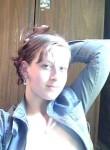 ♥♥♥Elena Yurevna, 27  , Slavgorod