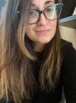 Bernadette, 35  , Frankfurt am Main