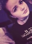 Yuliya, 21, Kursk