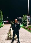 Kirill, 26  , Sudak