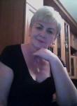 Zinaida, 54  , Rivne